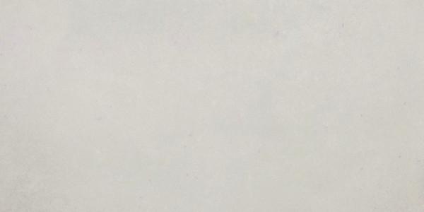 Betonoptik Weiss 30x60cm