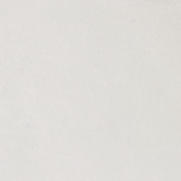 18mm Outdoor Weiß 60x60cm