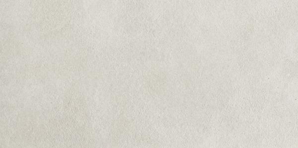 Versace Greek Bianco 40x80cm