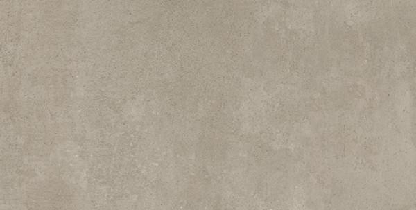 XXL Style Light Grey (CG) 60x120cm