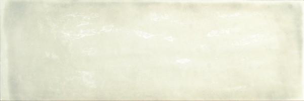 Wandfliese W weiß 20x60cm