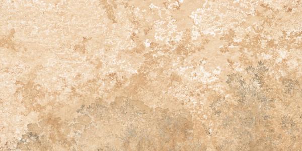 Steinoptik Sand matt 33x60 cm