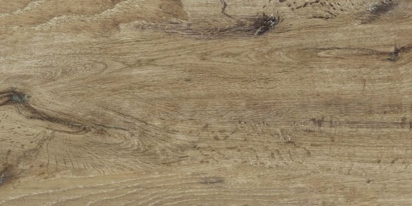 Holzoptik Beige 30,5x61cm