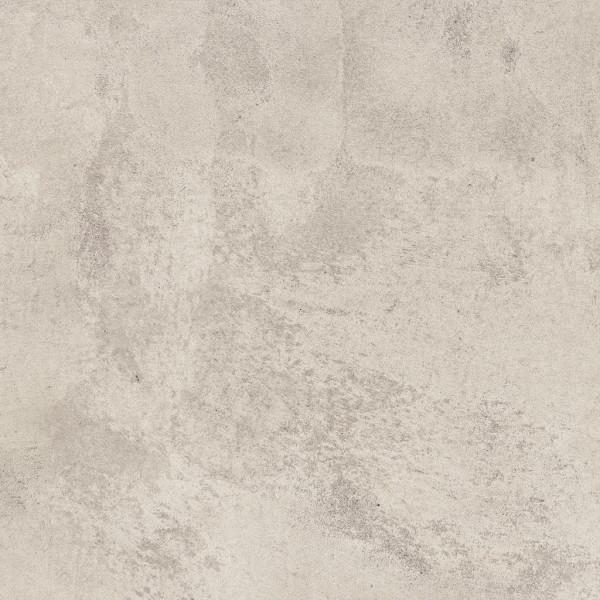 XXL Style Boden Grau 60x60cm