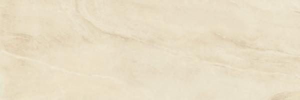 XXL Style Wand Beige 29,5x90,1cm
