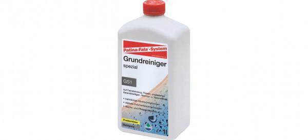 Grundreiniger Spezial 1 Liter