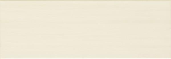 Wandfliese Beige 26x76 cm