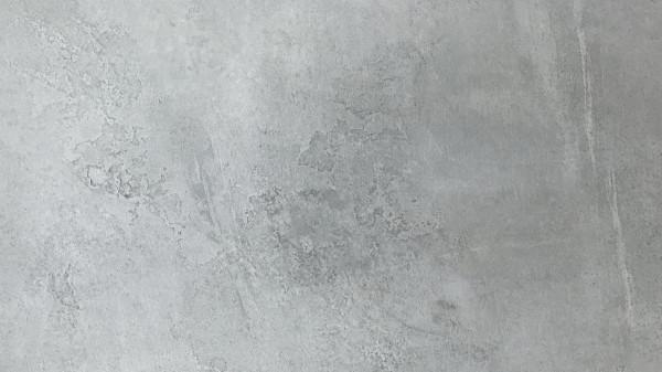 Steinoptik Overland Grigio 31x61,5 cm
