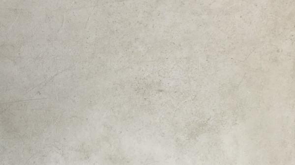 Steinoptik Hamilton 35,5x71cm