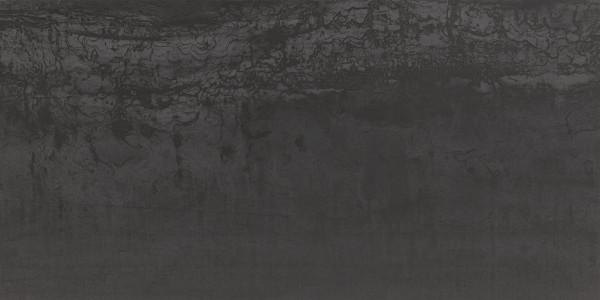 Metalloptik Dark 30x60,4 cm