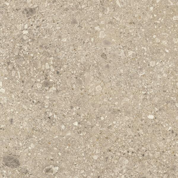 Steinoptik Beige 80 x 80 cm