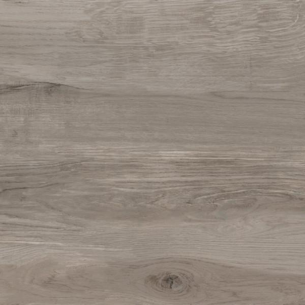 2cm Outdoor Wood Grey 60x60cm