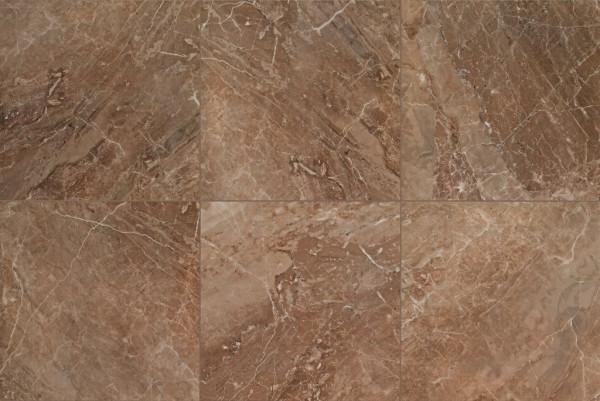 Versace Marble marrone 58,5x58,5cm