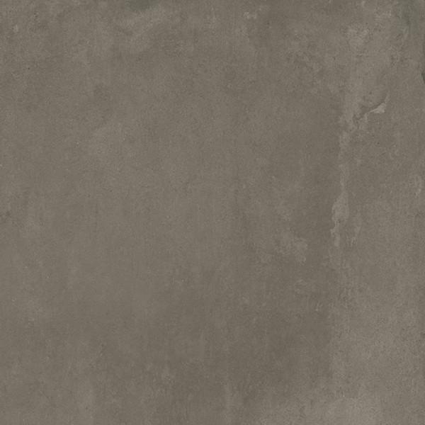 XXL Style Grey (G) slim 120x120cm