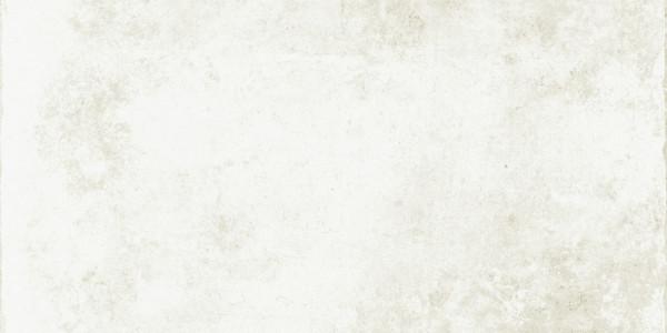 Rustikaloptik Weiss 30x60cm