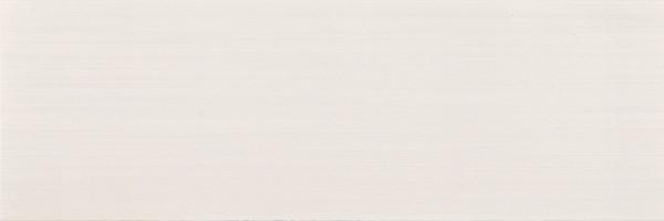 Wandfliesen Weiss 25x75cm