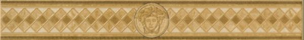 Versace Venere Fascia Geometrica 7,8x60cm