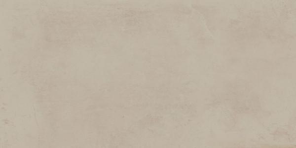Betonoptik Sand 60x120 cm