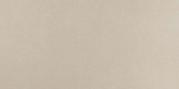 Wand & Bodenfliese Clay matt 60x60cm