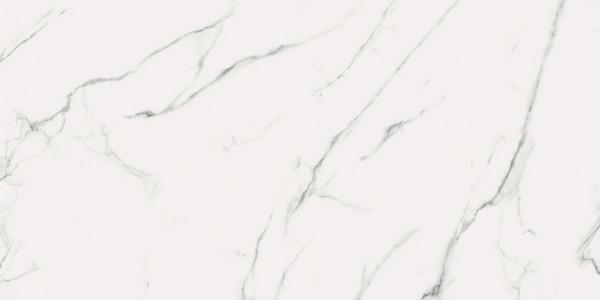 Marmoroptik Full Statuario 80x160cm