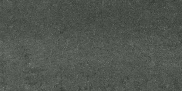 Steinoptik Dark Anthrazit 30x60cm
