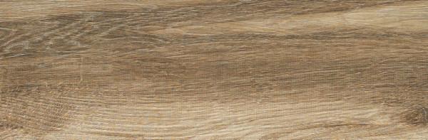 2cm Outdoor Holz natur 40x120cm