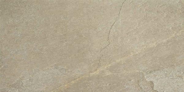 Steinoptik Beige 60x120cm
