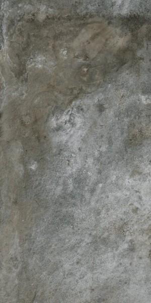 Steinoptik Stonegrey 30x60cm