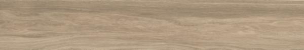 Holzoptik Naturale 22,5x90cm