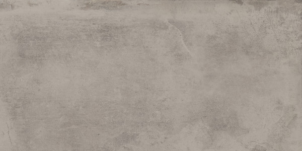 Betonoptik Smoke 60x120 cm