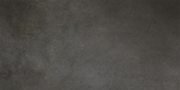 Betonoptik Grau 30x60cm
