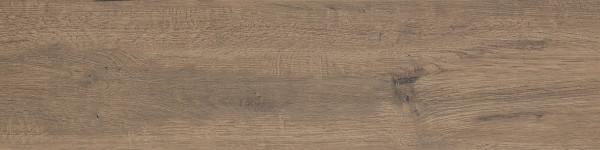 Holzoptik Brown 15,5 x 62 cm