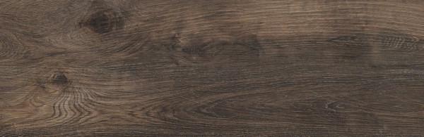 Holzoptik Holz dunkel 30x120cm