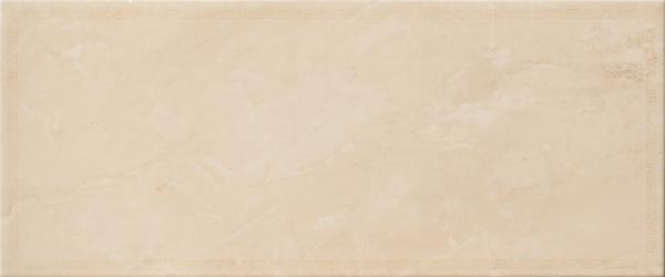 Versace Venere beige 25x60cm