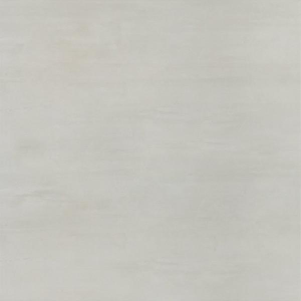 Steinoptik Elementi HEM5 grau 60x60 cm