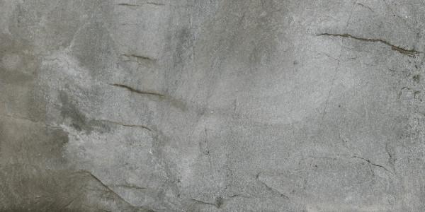 Steinoptik Stonegrey 40x80cm