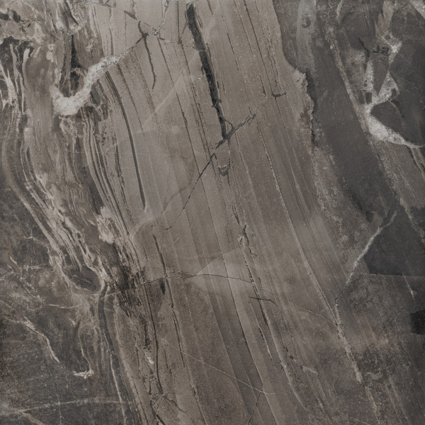 Marmoroptik Brown anpoliert 60x60cm