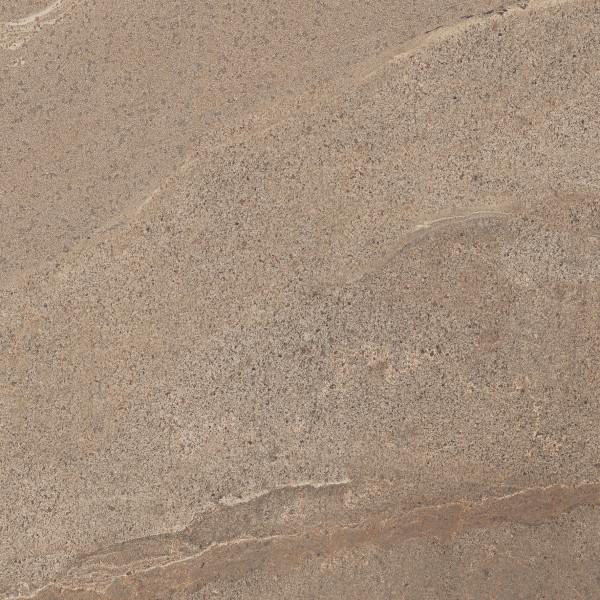 2cm Outdoor Wüstensand 60x60cm