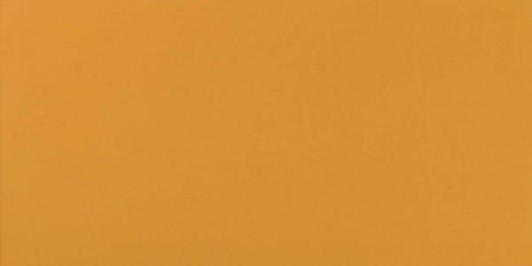 Wandfliese Gelb matt 40x80cm