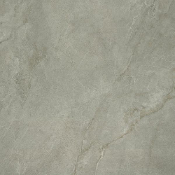 Steinoptik Grey 120x120cm