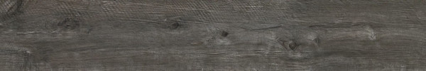 Holzoptik Dark Grey 20x120cm