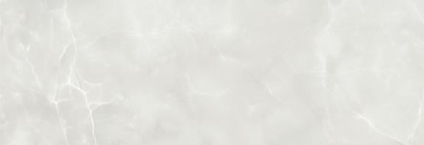Marmoroptik Onyx Pearl 30,5x91,5cm