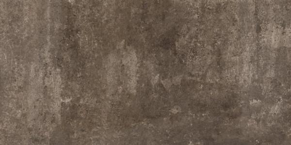 Steinoptik Braun 30x60cm