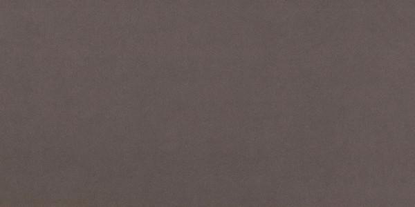 Wand & Bodenfliese Lead matt 60x60cm