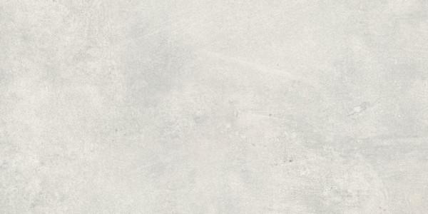 Betonoptik Bianco 30x60cm