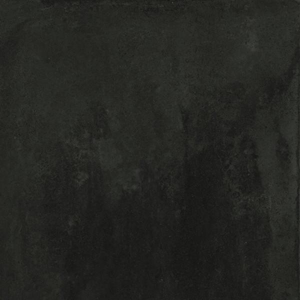 XXL Style Black (N) slim 120x120cm