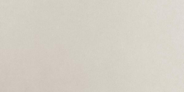 Wand & Bodenfliese Weiß matt 60x60cm