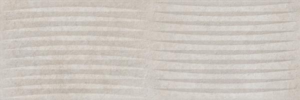 Keystone Feel Marfil 40x120 cm