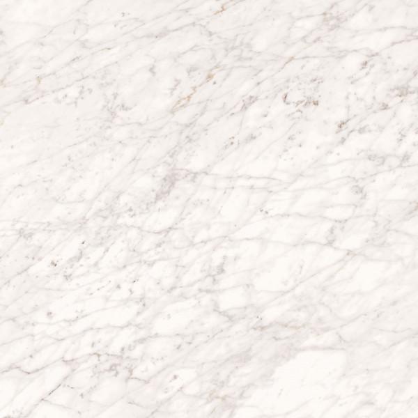Valentino Majestic Apuanian White poliert 60x60 cm
