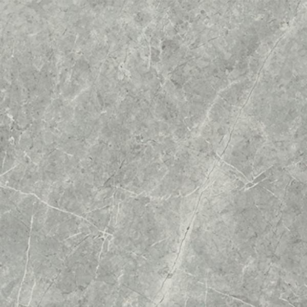 Marmoroptik London Grey 60x60cm